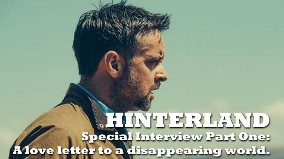 Hinterland-Part-One