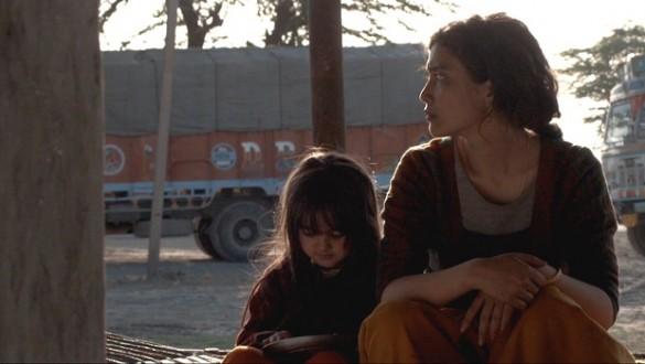 Liar's Dice - Film Still 02