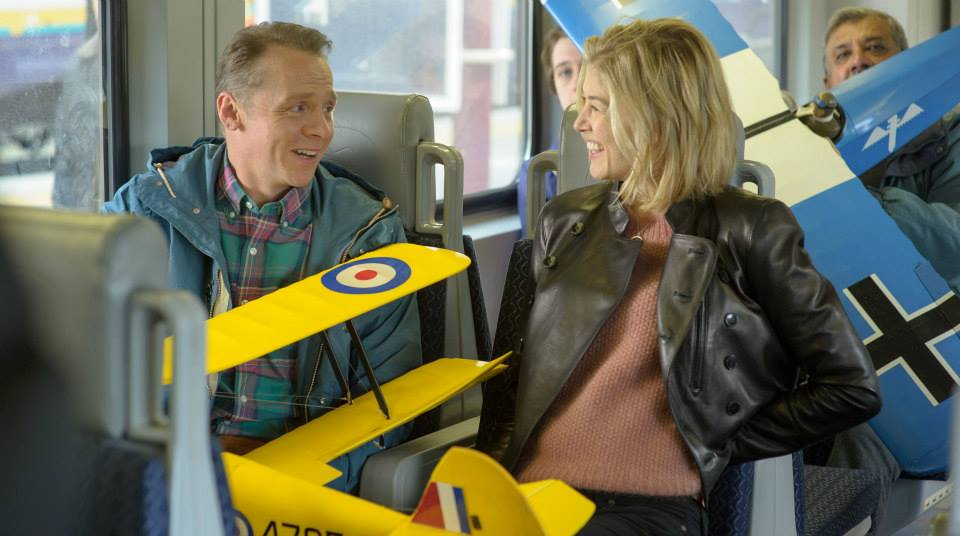 Simon-Pegg-and-Rosamund-Pike-in-Hector-and-the-Search-for-Happiness