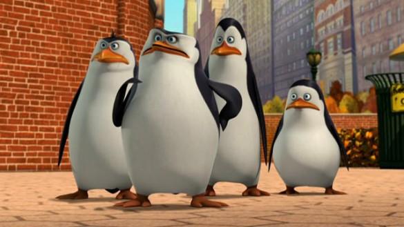 The-Penguins-of-Madagascar-slice