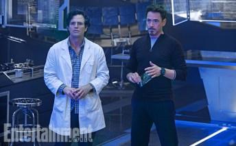 Avengers AOU 5