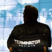 Arnold-Schwarzenegger-on-set-of-Terminator-Genisys