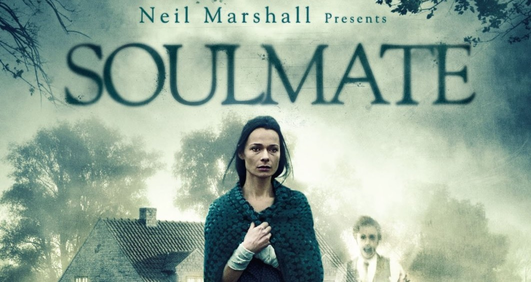 Soulmate-DVD-Cover