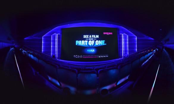 Empire_IMAX_centre sm