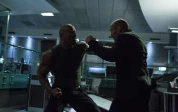 Fast and Furious 7 (7)