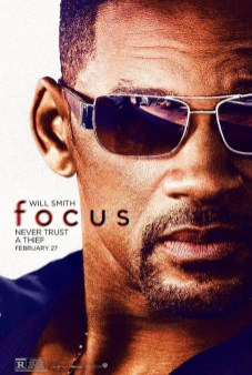 Focus 1