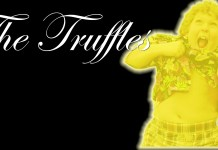 The Truffles-Logo