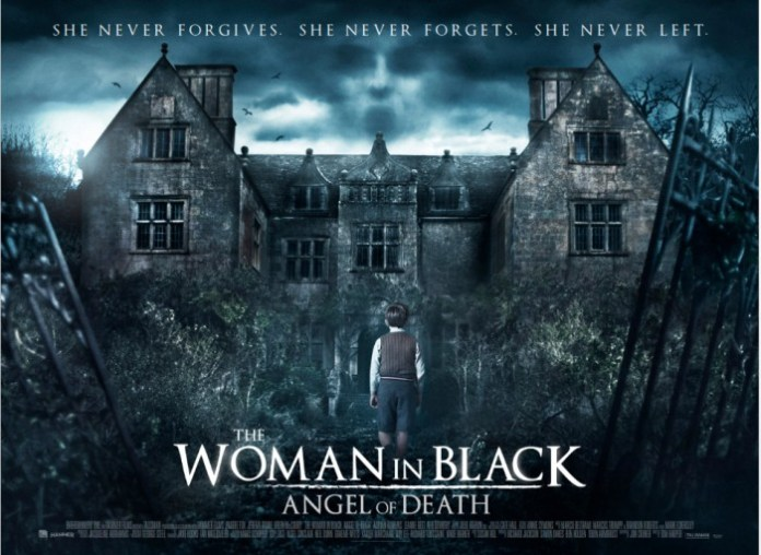 woman-in-black-2-angel-of-death-poster