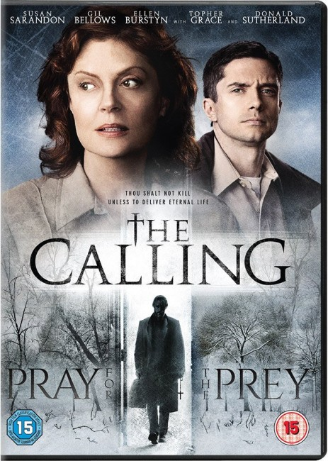 the-calling-uk-dvd