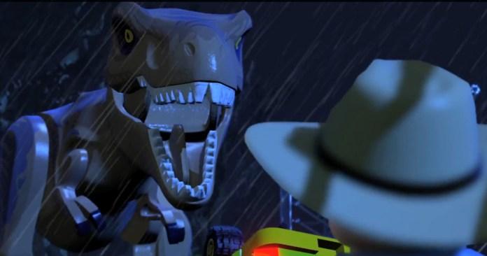 Lego-jurassic-world-image-t-rex