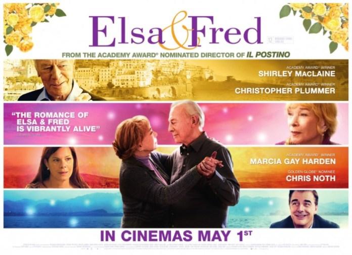 Elsa-and-Fred-UK-Quad
