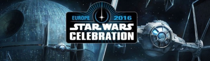 Europe-Star-Wars-Celebration