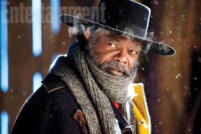 The Hateful Eight (2)