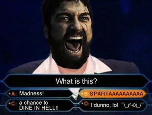 movie-quote-meme-sparta
