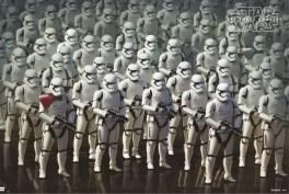 Star Wars 11