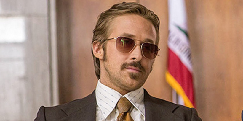 http://i2.wp.com/www.heyuguys.com/images/2015/12/Ryan-Gosling.jpg?fit=820%2C410