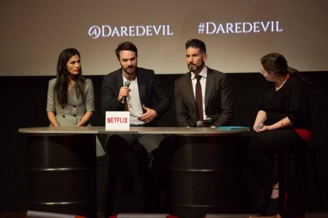 Daredevil_55