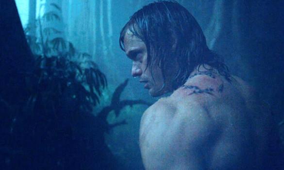 The_Legend_of_Tarzan 2