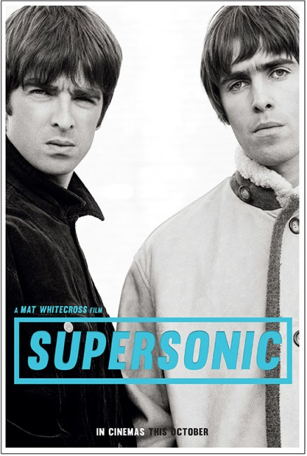 Supersonic_Poster_Oasis