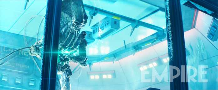 independence_day_resurgence_alien-1