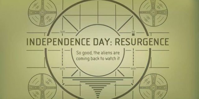 independence-day VUe