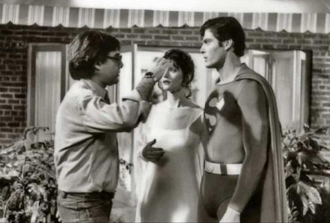 Superman 1978 Donner