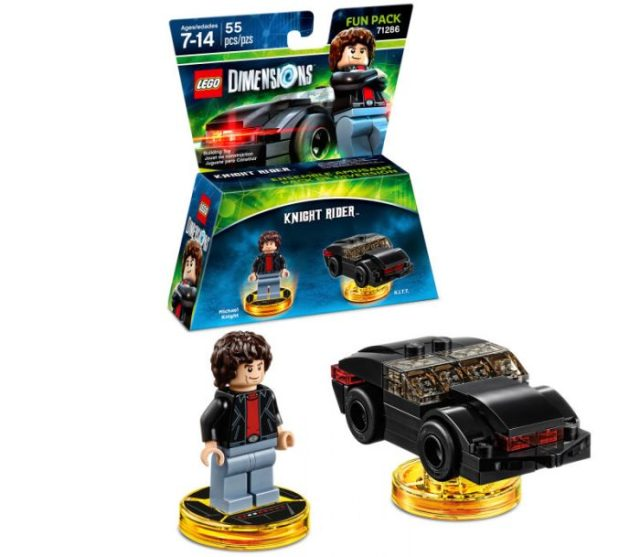 lego-knight-rider-game-pack