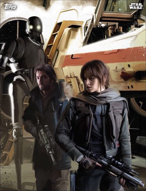 rogue-one-trading-card-artwork-10