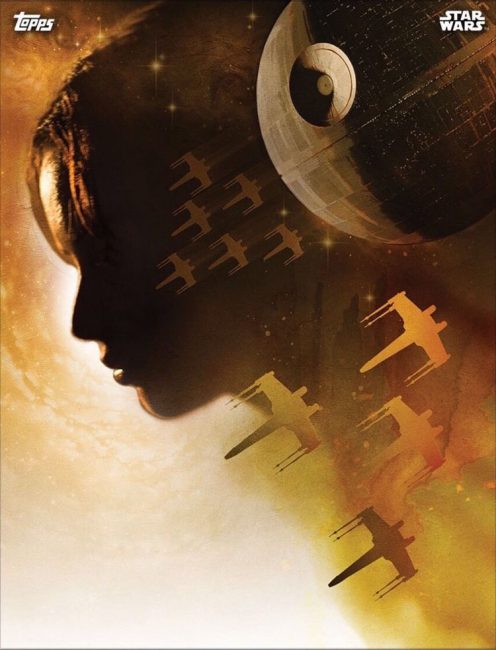 rogue-one-trading-card-artwork-8