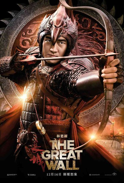 the-great-wall-character-posters-8