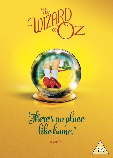 353017_Wizard of Oz_SD_O_ring_Af2.indd