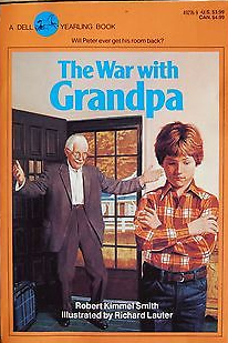 the-war-on-grandpa