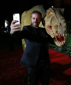 event-organisers-with-t-rex