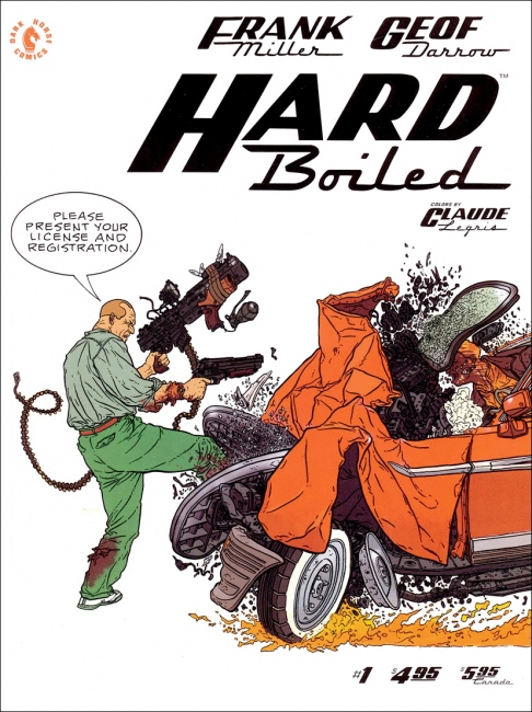 hard-boiled-comic-book-cover