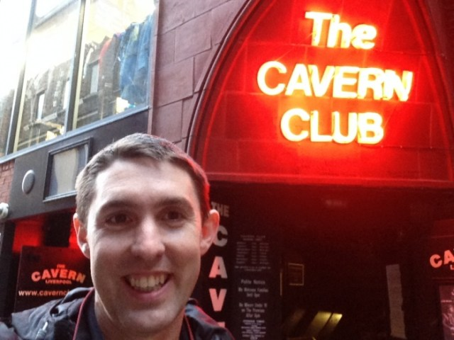 the-cavern-club