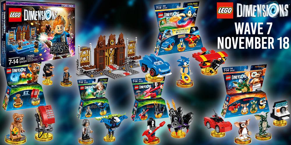 lego-dimensions-season-2-wave-7