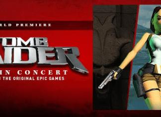 tomb-raider-in-concert