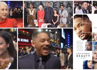 Collateral_ Beauty_uk_premiere_interviews