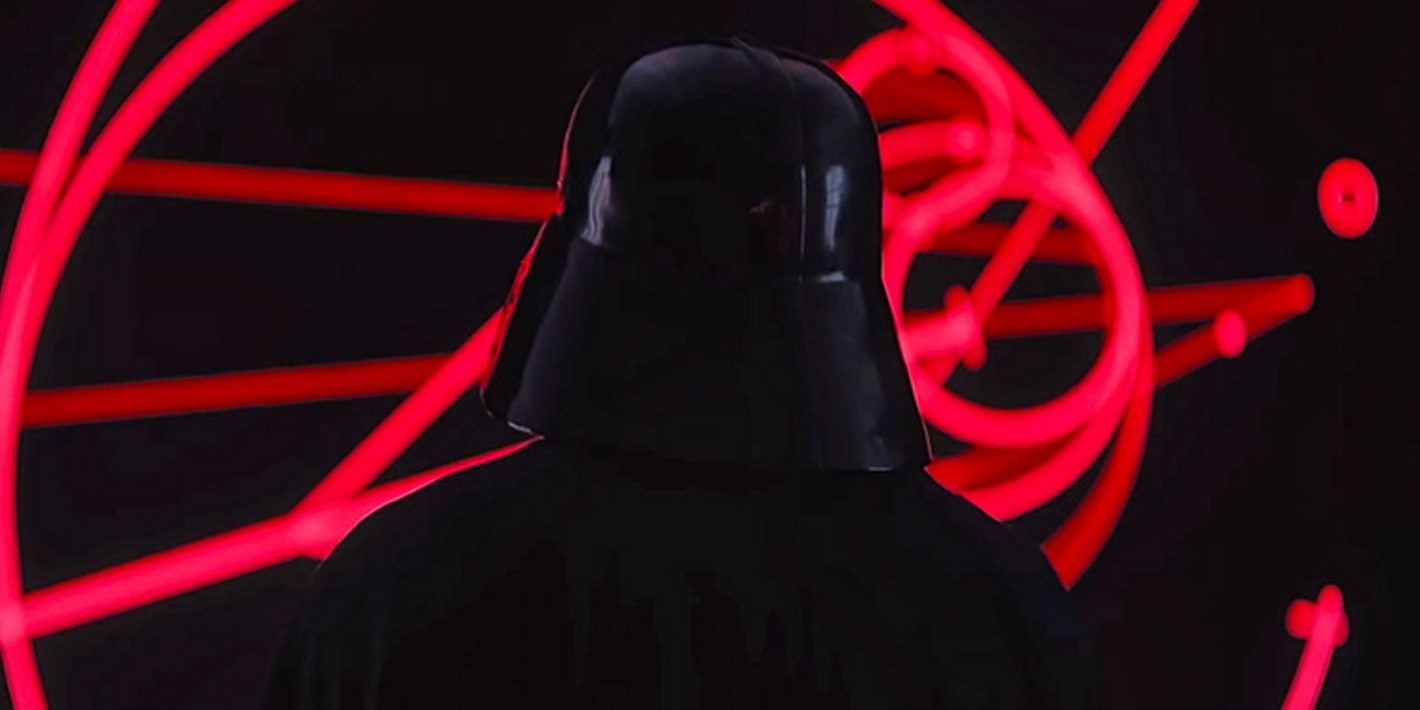 Star-Wars-Rogue-One-Missing-from-Trailer