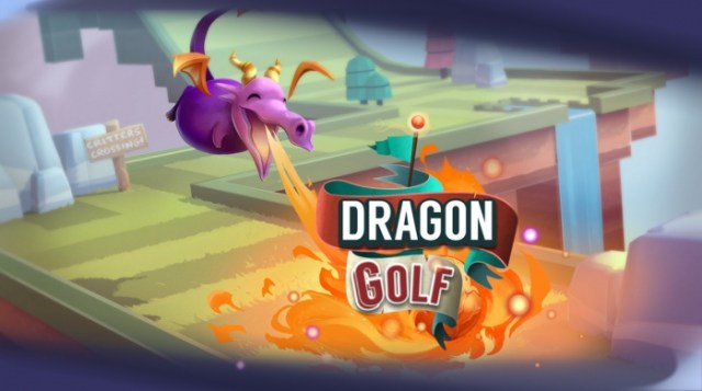 Dragon-Golf-image
