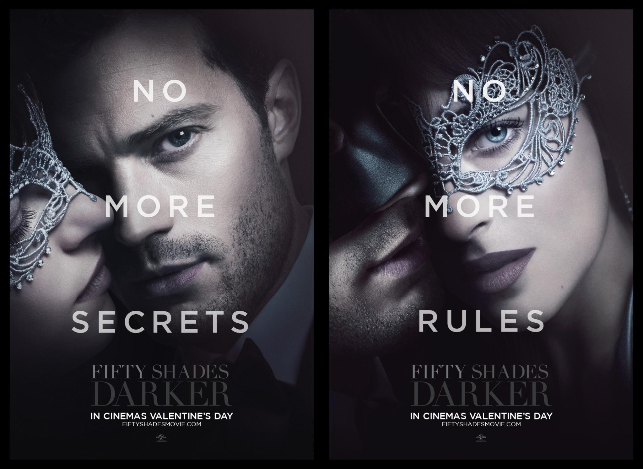 fifty_shades_darker_uk_poster