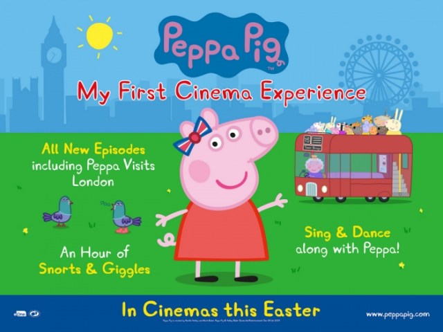 peppa-pig-my-first-cinema-experience-uk-poster