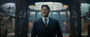 the-mummy-movie-russell-crowe