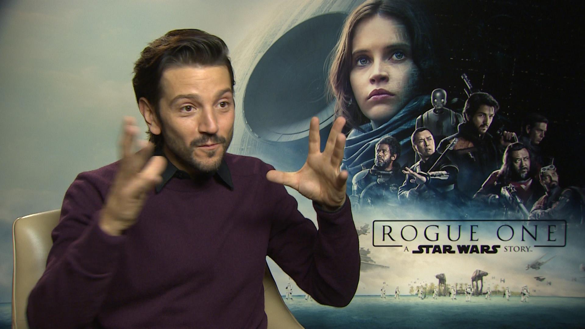diego_luna_star_wars_rogue_one_film_interview