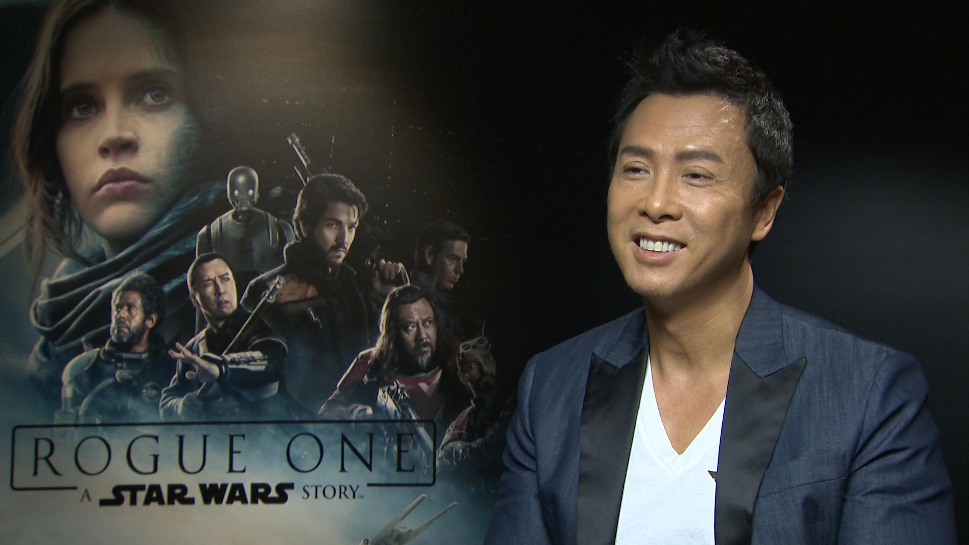 donnie_Yen_rogue_one_star_wars_film_interview