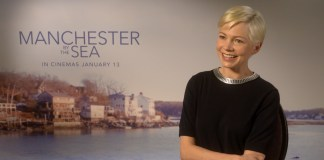 michelle_williams_manchester_by_the_sea