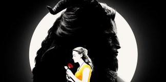 Beauty and the Beast Matt Ferguson