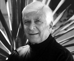 Elmer Bernstein Composer