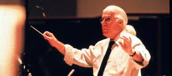 Jerry Goldsmith Composer