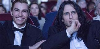 The Disaster Artist movie image